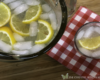 fresh squeezed lemonade feature
