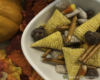 haunted trail mix featured image
